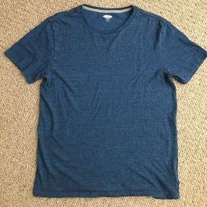 Men's Old Navy Short Sleeve Shirt